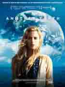 Фильм Another Earth