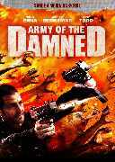 Фильм Army of the Damned