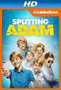 Фильм Splitting Adam